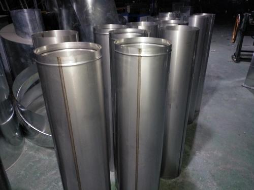 焊接风管厂家